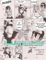 NNG: Chapter 1: Pg 5 by E-vay