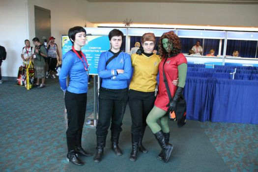 SDCC 2010 242 by Phrosted-Cons