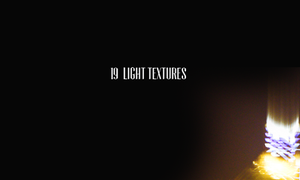 Light  Textures Pack 01 by Carlytay