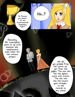 FioLee: Symphony of AAA ch.1 pg 24 by suzumecreates