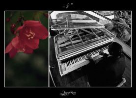 Melody by pure52hart