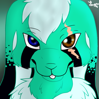 .:GA:.Connor icon by Letipup