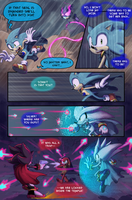 TMOM Issue 11 page 9 by Gigi-D