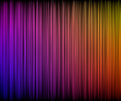 Four Gradient by RodriguezJoseph