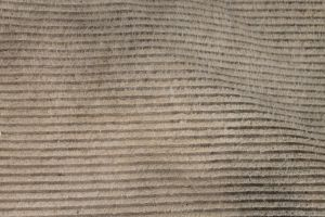 Texture: Mat by apparate