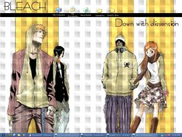 t3h screenshot by Solidified