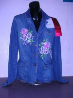 Jacket That I like by ladyvalmar