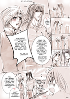 YullenOmake2: After that... by Uruhara
