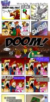 GGguys 03 Mario RPG by SupaCrikeyDave