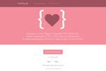 Lovely css by douglasdeodato