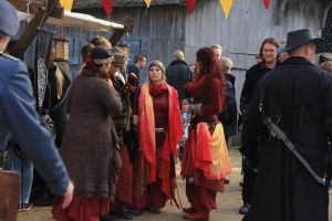 Midwinter Fair 20 by pagan-live-style
