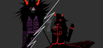GHB and Signless by FemSignless