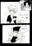 The_Ultimate_Uke_Syndrome_28 by Kidkun