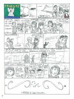 Maledetti Americani Pg 9 by unexpectedgift