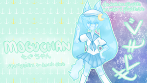 banner by flaarei