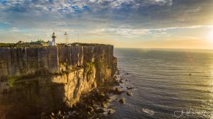 Point Perpendicular by andyhutchinson