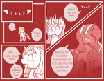 Crazy Future Part 09 by vavacung