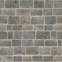 Seamless Brick Texture by Paradise-Awaits