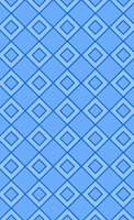 Squares #Custom Background by JEricaM