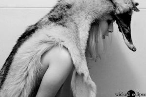 wicked_wolf_9 by wicked-eclipse