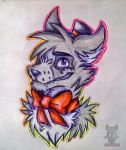 .:Max:. by JuliArt15