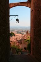 Assisi by Aredhel442
