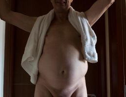 20150619038 An by Bloater888