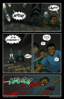 DHK Chapter 1 Page 2 by BurrellGillJr
