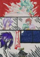 Vlads nightmares good story lazy pic so sorry Q.Q by M3004
