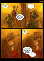 MtRC - Chapter01 PG04 by Zimeta