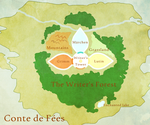 Map by anipii