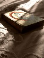 Madame Bovary by odette7