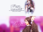 1112015-ChoRong Quotes request by @Bunny by BunnyLuvU