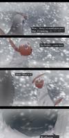 PMD- Mission 3: Epilogue Pg 1 by MiaMaha