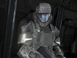 odst pelican by mobius-118
