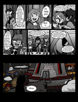 Dementia -- Page 11 by Failureson