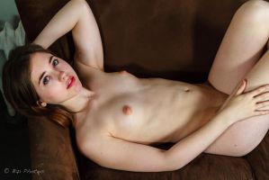 Charlaine-7568 by GlamourStudios