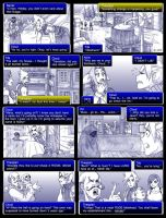 Final Fantasy 7 Page305 by ObstinateMelon