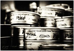 yummy lil cans of goodness by jetsetaphrodite