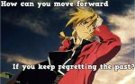 Anime Quote #51 by Anime-Quotes
