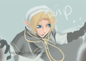 link wip by talyafera