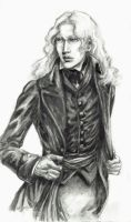 Enjolras- The Coat by ColonelDespard