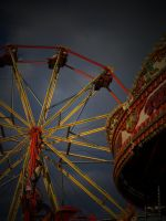 FAIR GROUND ATTRACTION by ANDYBURGESS