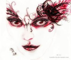 Decadent by Astaldo-Fea