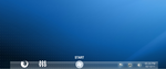 Win8 TerraOmnis for Rocketdock by asilaydyingdl