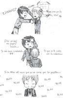 Spuk Chibi comic. (pag 2) by ArmoGirl5