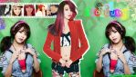 .~I GoT a BoY~. GirlS' GeneRATioN *SOOYounG* by SNSDLoveSNSD