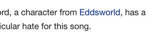 This was on Wikipedia  by Kissasheep