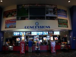 Movies 278 Concession Stand (December 28th,2013) by CrappyMSPaintArt