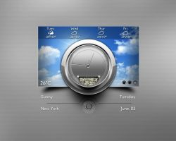iQuartz for xwidget by jimking